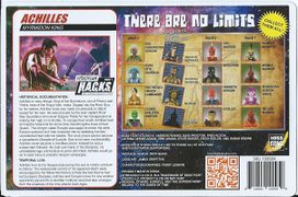 12-achilles-card-back.jpg