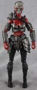 04-blasted-land-orc-female-front-armor.jpg