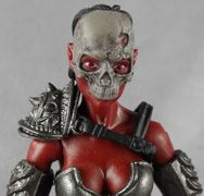 06-blasted-land-orc-female-head.jpg