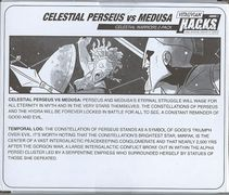 11-Celestial-Warriors-Box-B.jpg
