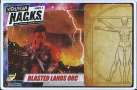 25-blasted-land-orc-card-front.jpg