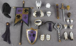 10-lance-steelblade-accessories.jpg