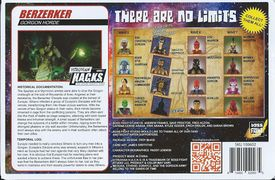 07-berzerker-card-back.jpg