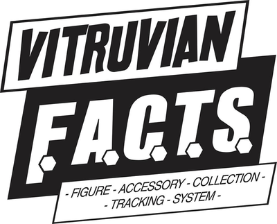 V-Facts-Title-Page.png